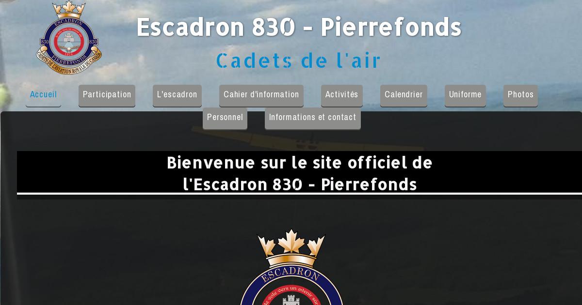 Photo Carte Assurance Maladie Jean Coutu.Escadron830 Inscription